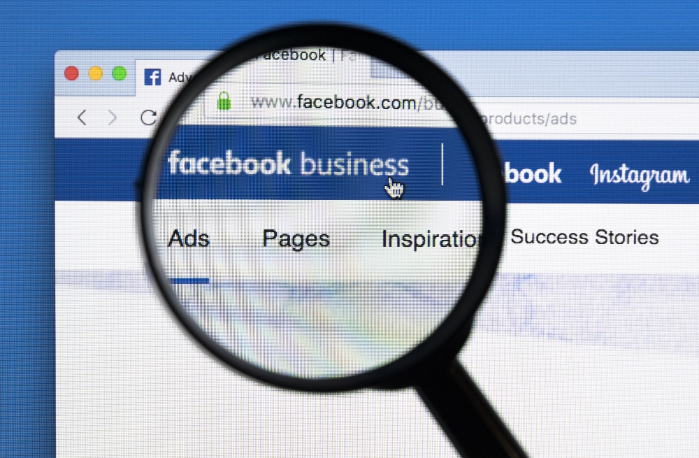 5 ways to use facebook for hiring dental professional