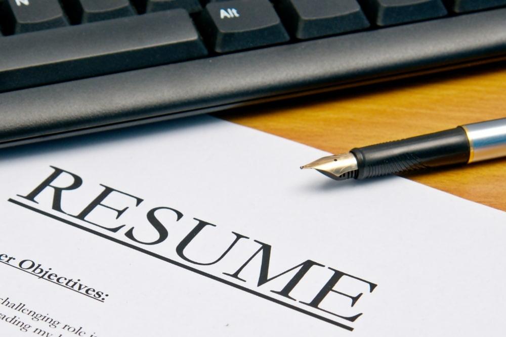 6-resume-writing-tips-for-dental-students-header