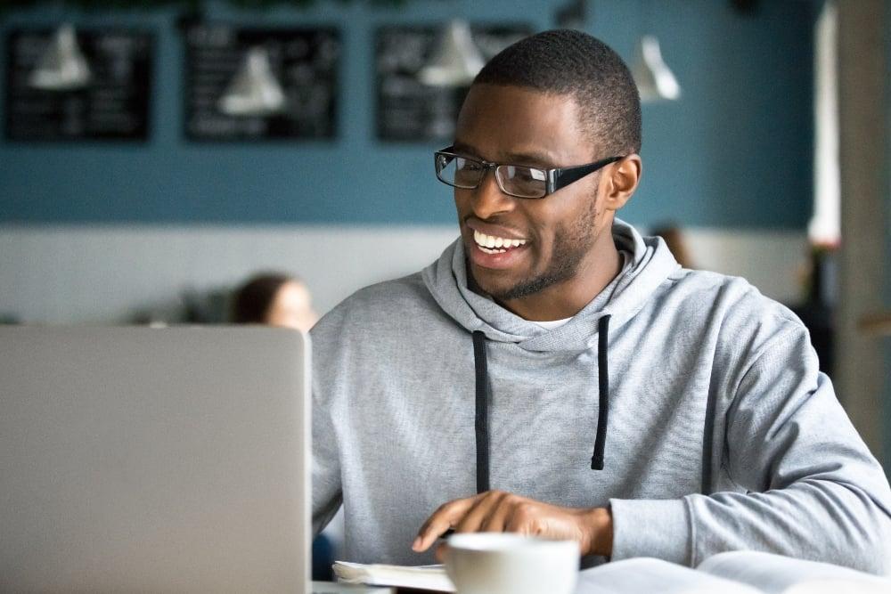 Blogging for dental practice
