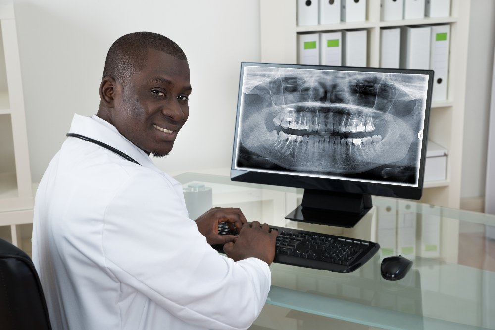 Business plan tips for dental practice