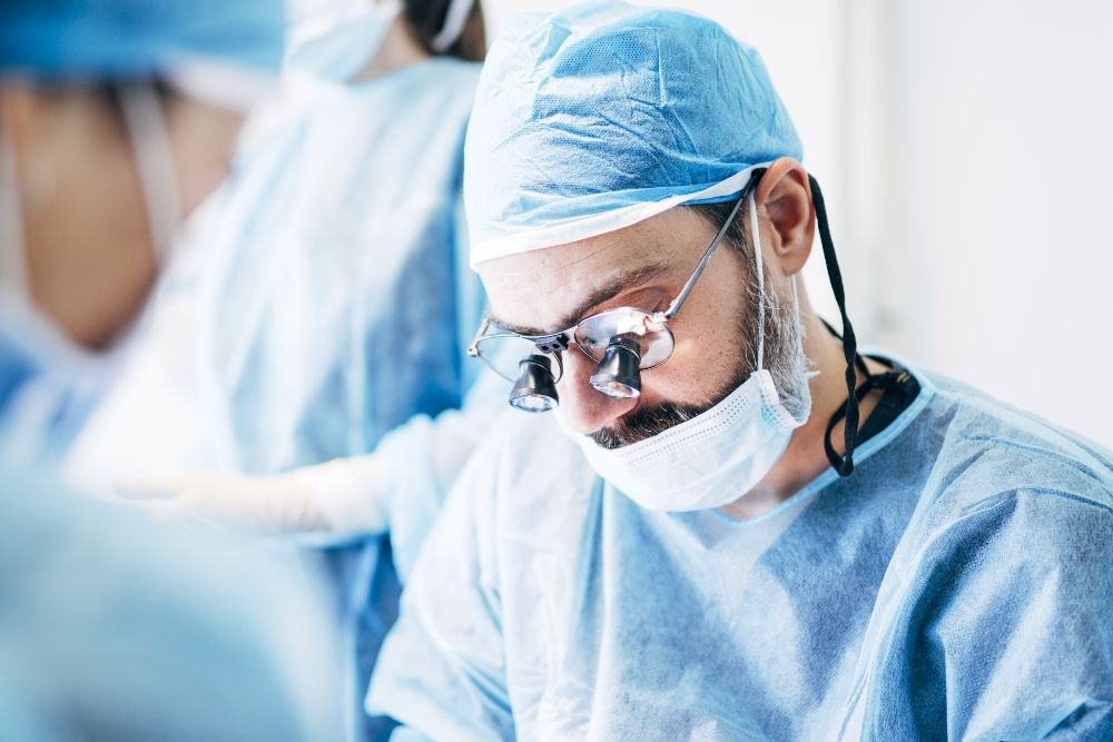 Create a unified team dental practice