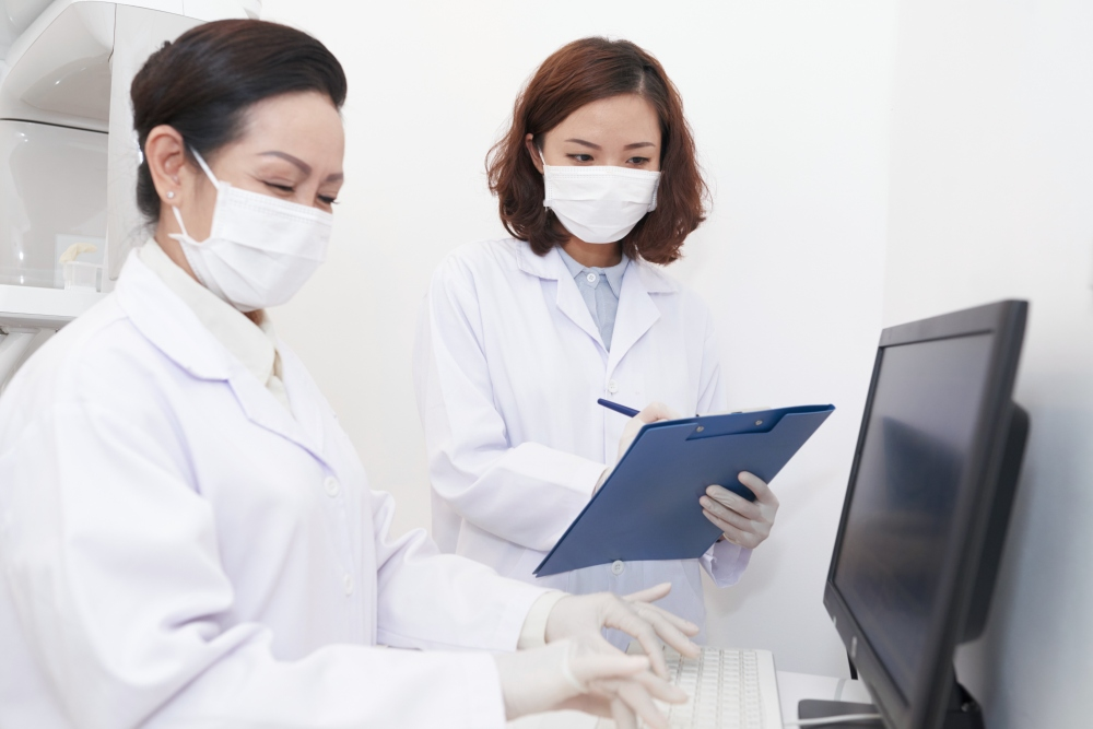 Malpractice Insurance for Dentists