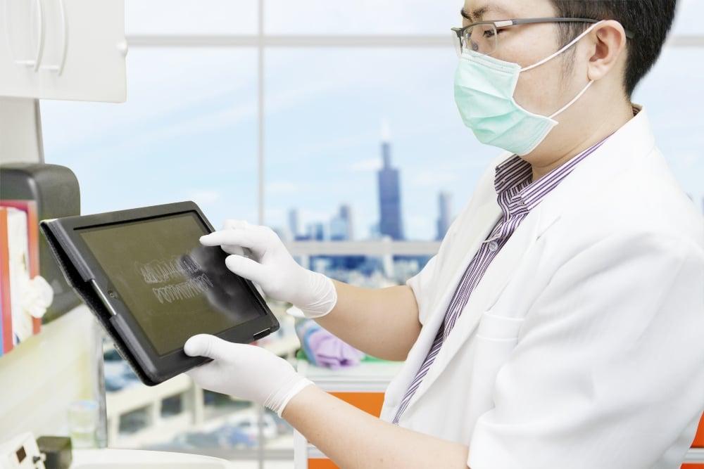 Dentist malpractice insurance