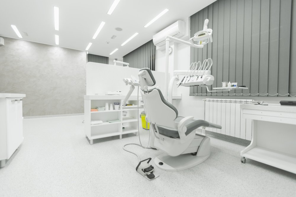 Dentist marketing campaign tips