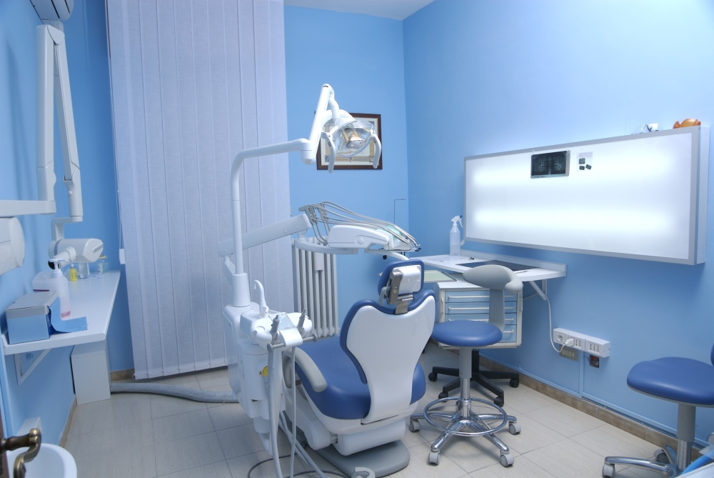 new-dental-office-clinical-office-needs