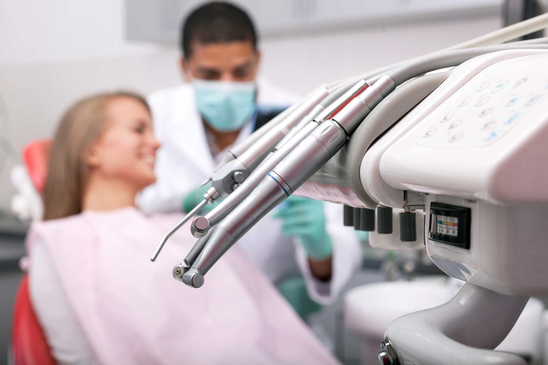 Disability-Income-Insurance-for-Dentists