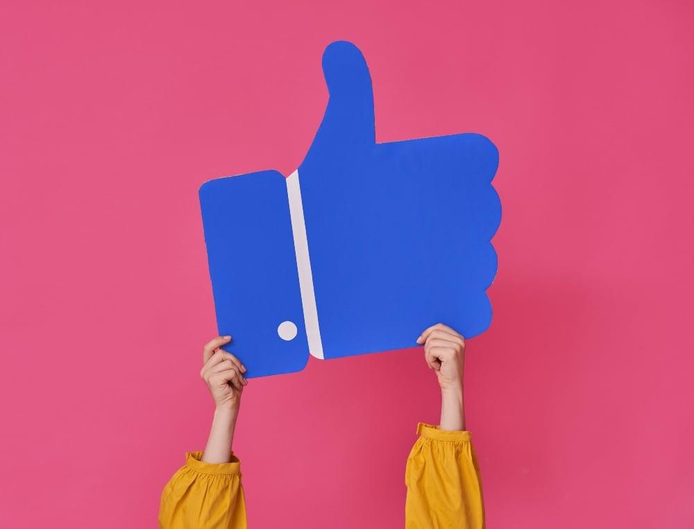Facebook ads for dental practice