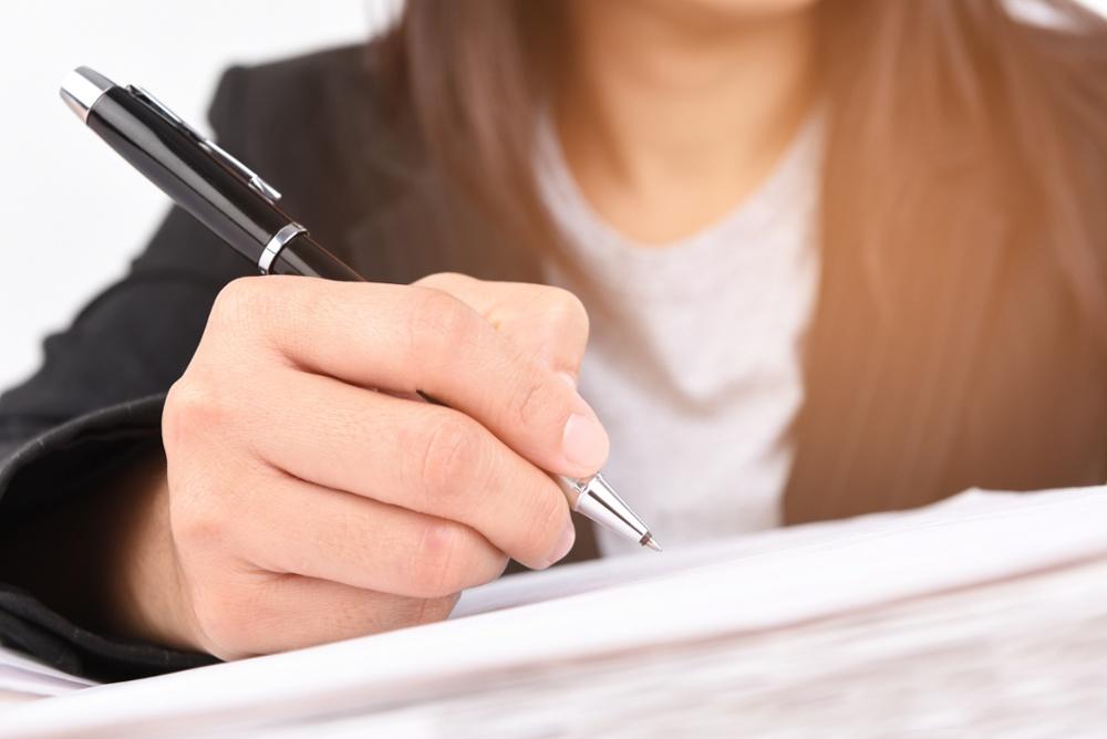 Filling out DI application copy-1