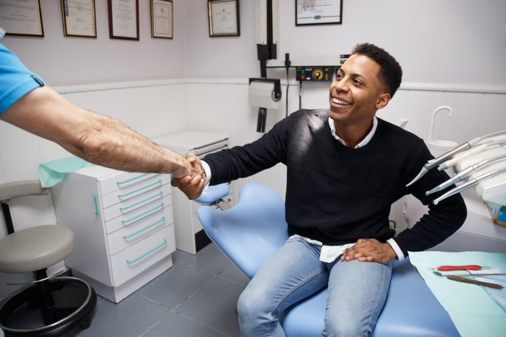 dental-office-efficiency-reduce-patient-wait-time