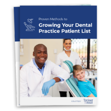 Growing-Your-Dental-Practice-Patient-List-Cover