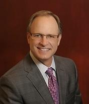 Jeffrey Wherry