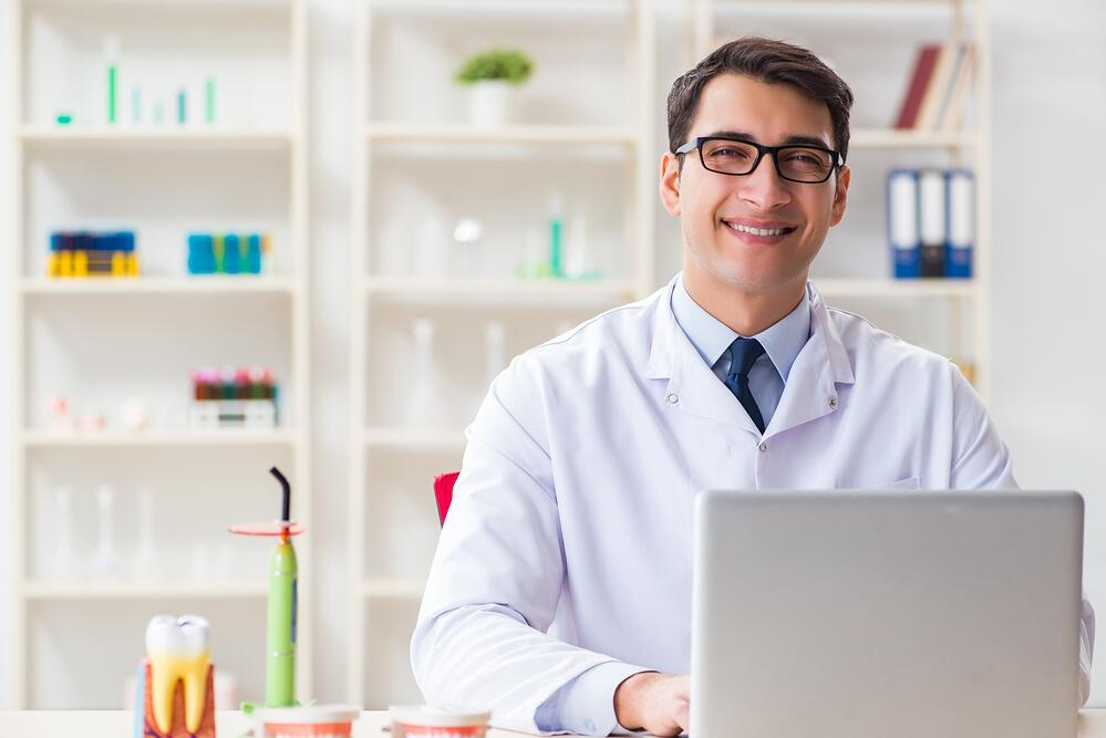 Tips to help dental practice grow