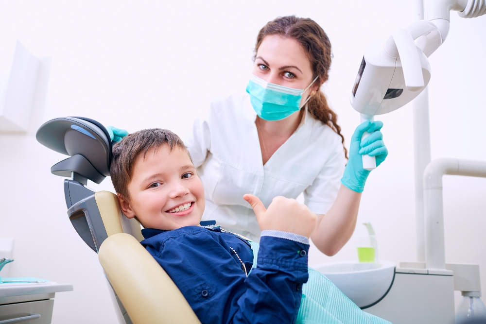 choosing-dental-specialty-working-with-kids