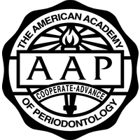 american-academy-of-periodontology