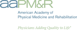 american-academy-of-physical-medicine-and-rehabilitation