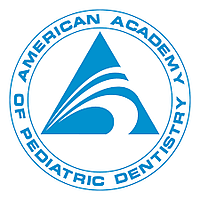 american-acaedmy-of-pediatric-dentistry