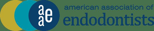 american-association-of-endodontists