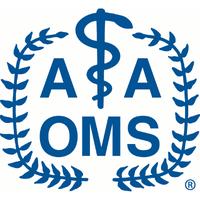american-association-of-oral-and-maxillofacial-surgeons