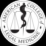 american-college-of-legal-medicine