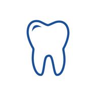 general-dentists