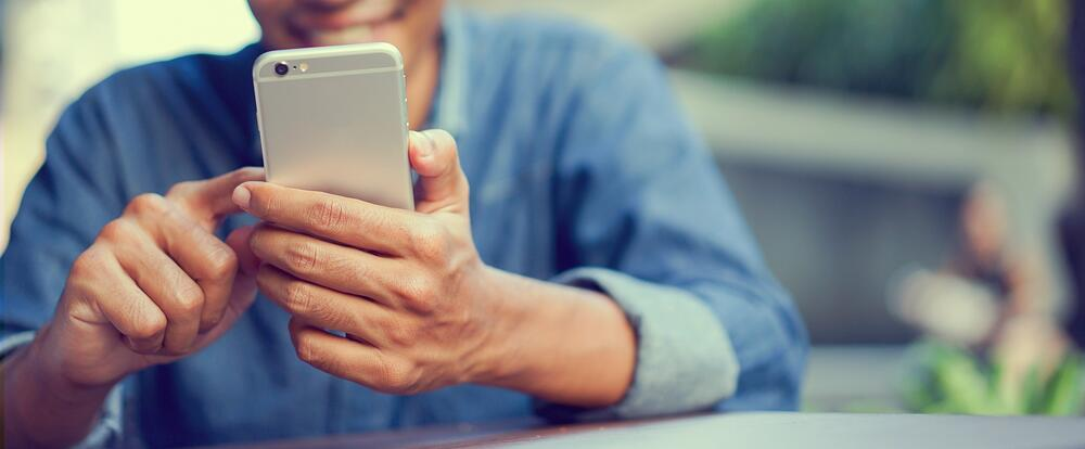 why dentists should text patients