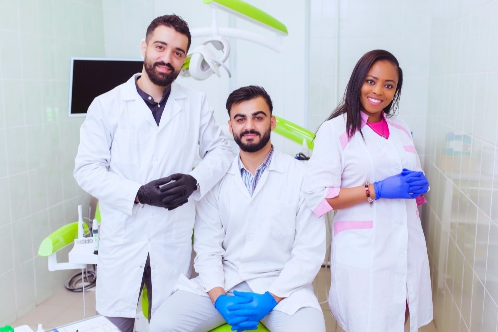 leadership-training-for-dentists