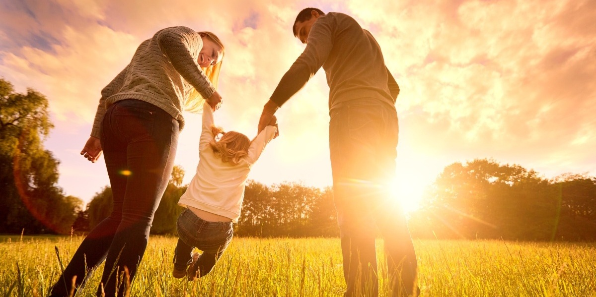 life-insurance-for-practice-loans
