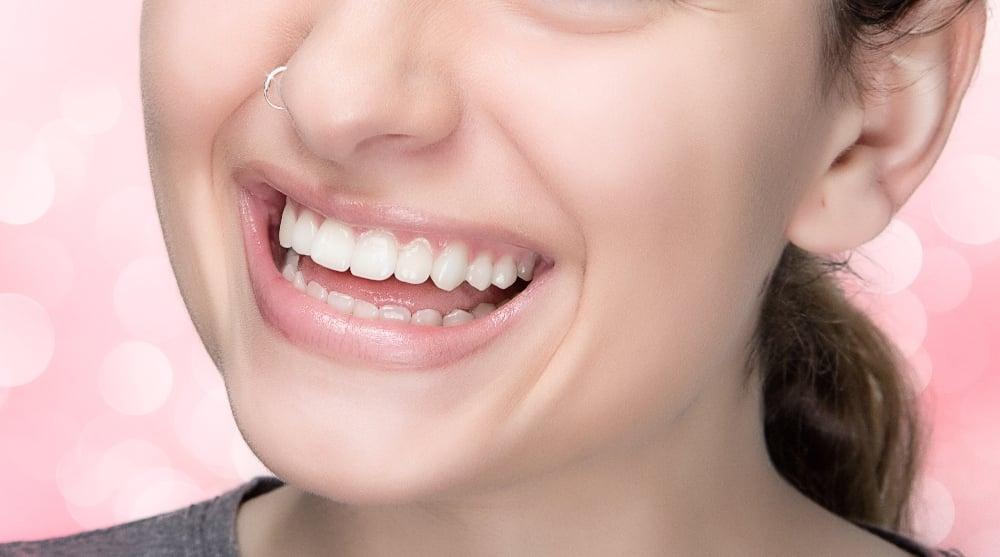 dental-workplace-piercings-policy