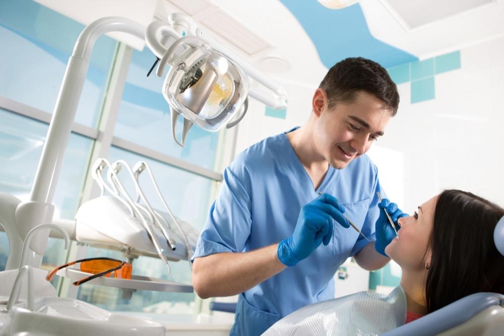 seeking-to-schedule-efficient-dental-patients-visits-header