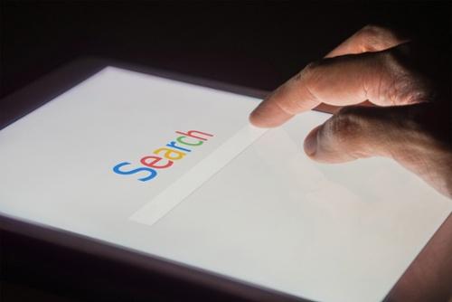 should-dentists-use-google-ads