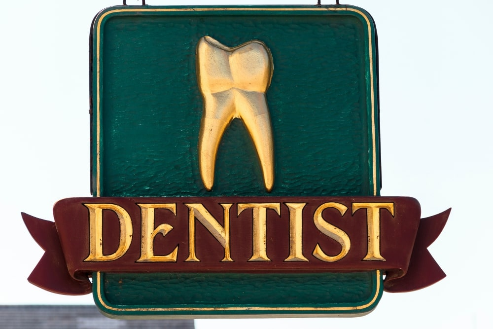 what-are-appropriate-ways-to-market-a-dental-practice-header