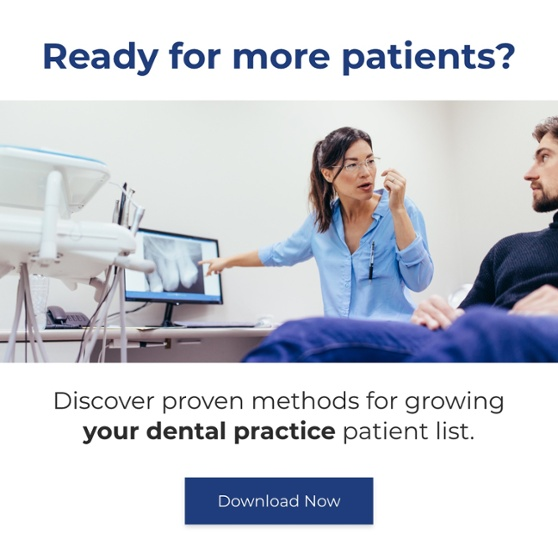 Dental Practice Growth