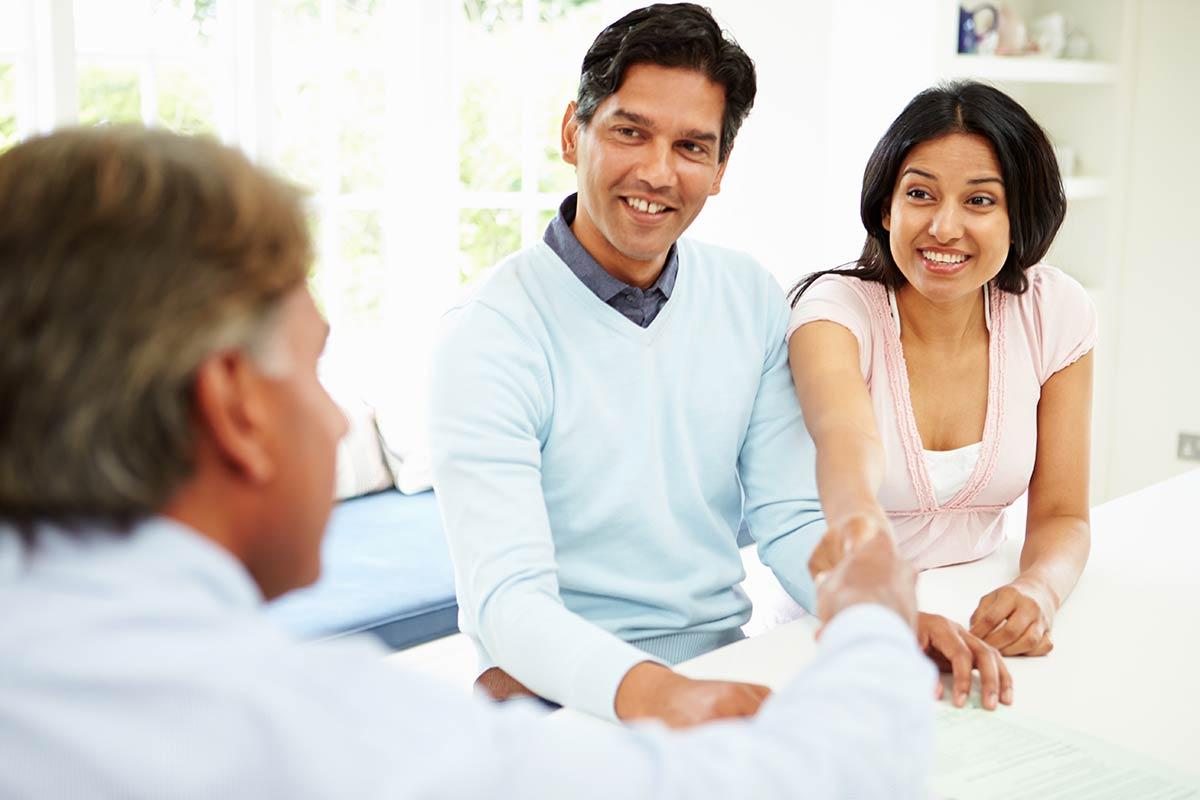 Dental-Retirement-Planning