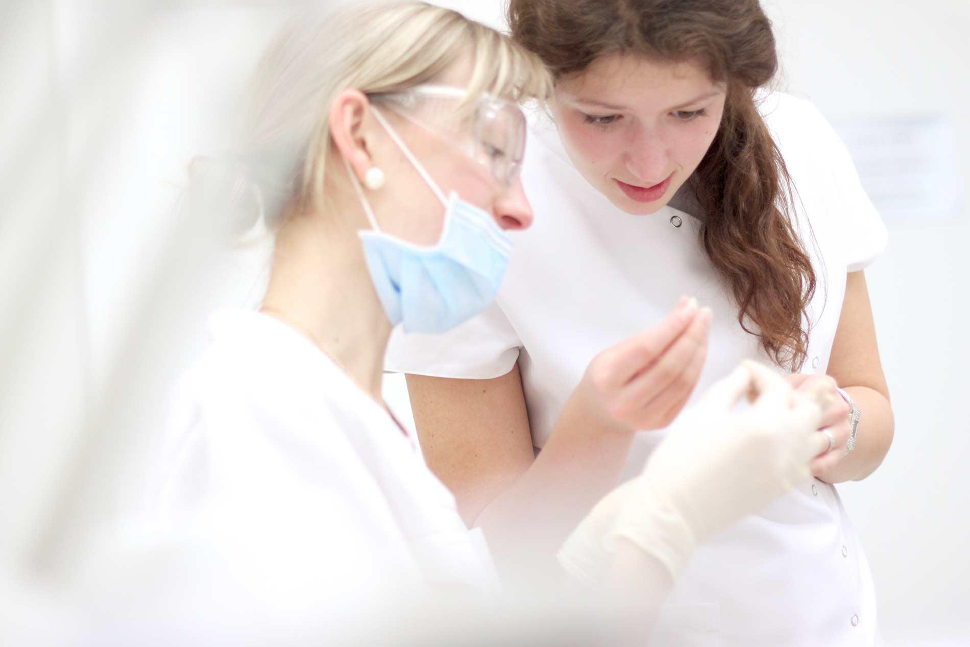 Dental-practice-business-overhead-insurance