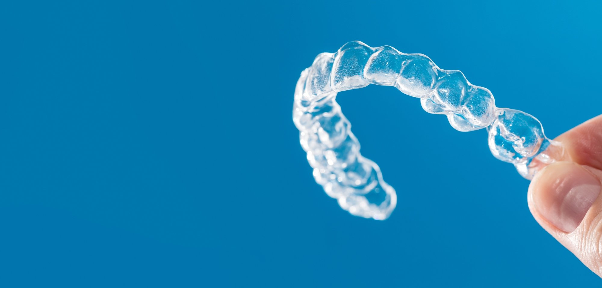 How to compete with DIY Orthodontics