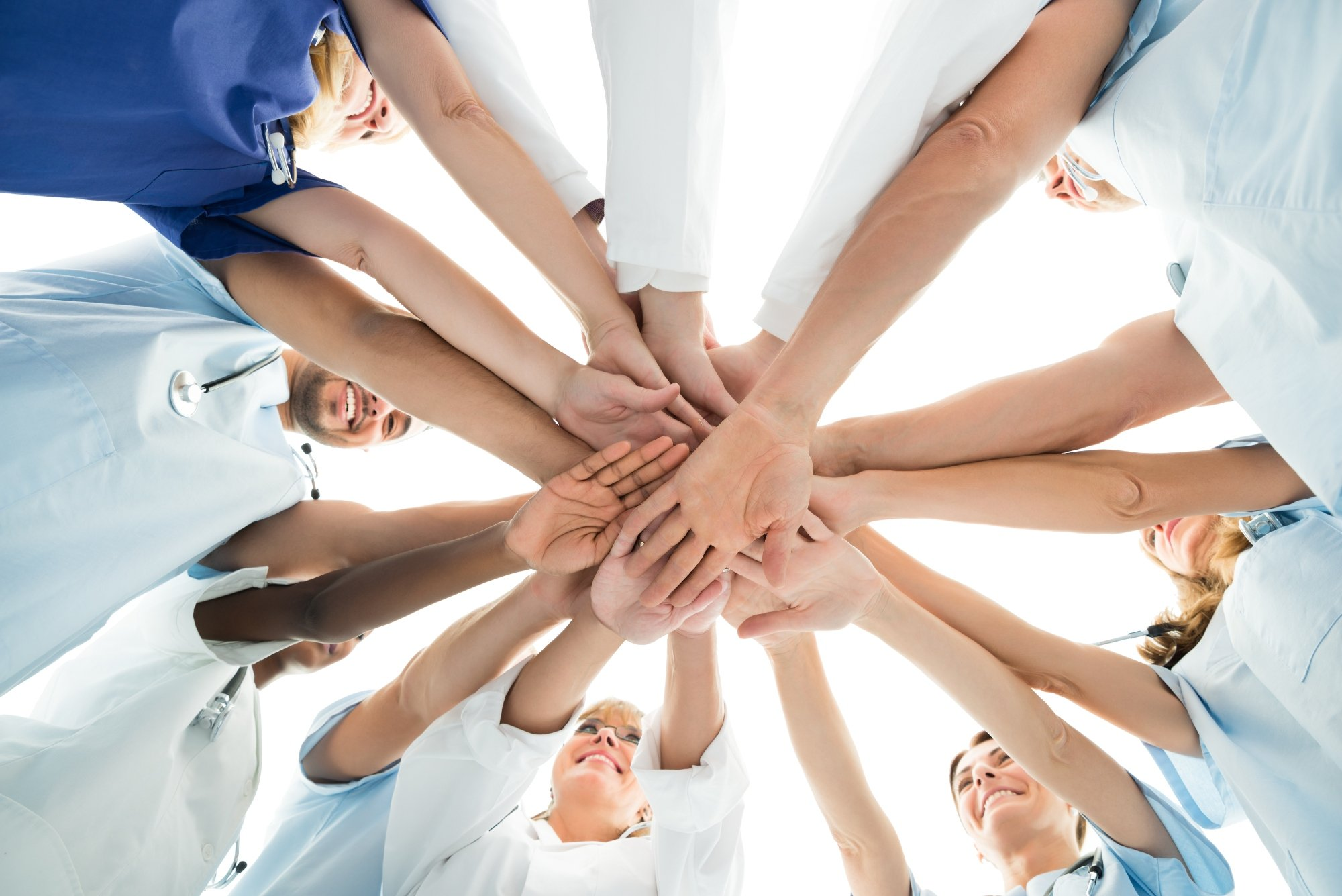 How to create a unified dental team with multiple offices