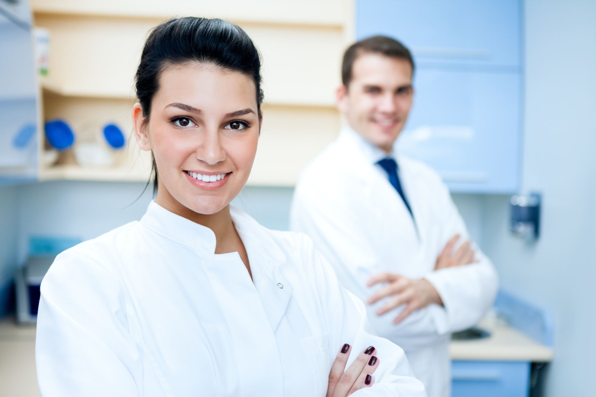How to know when its time to hire a dental assistant