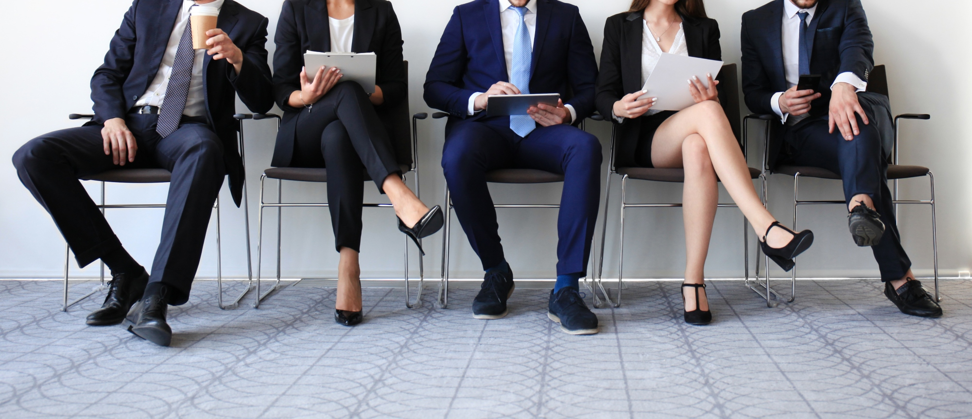 Job Interview Tips for Dentists