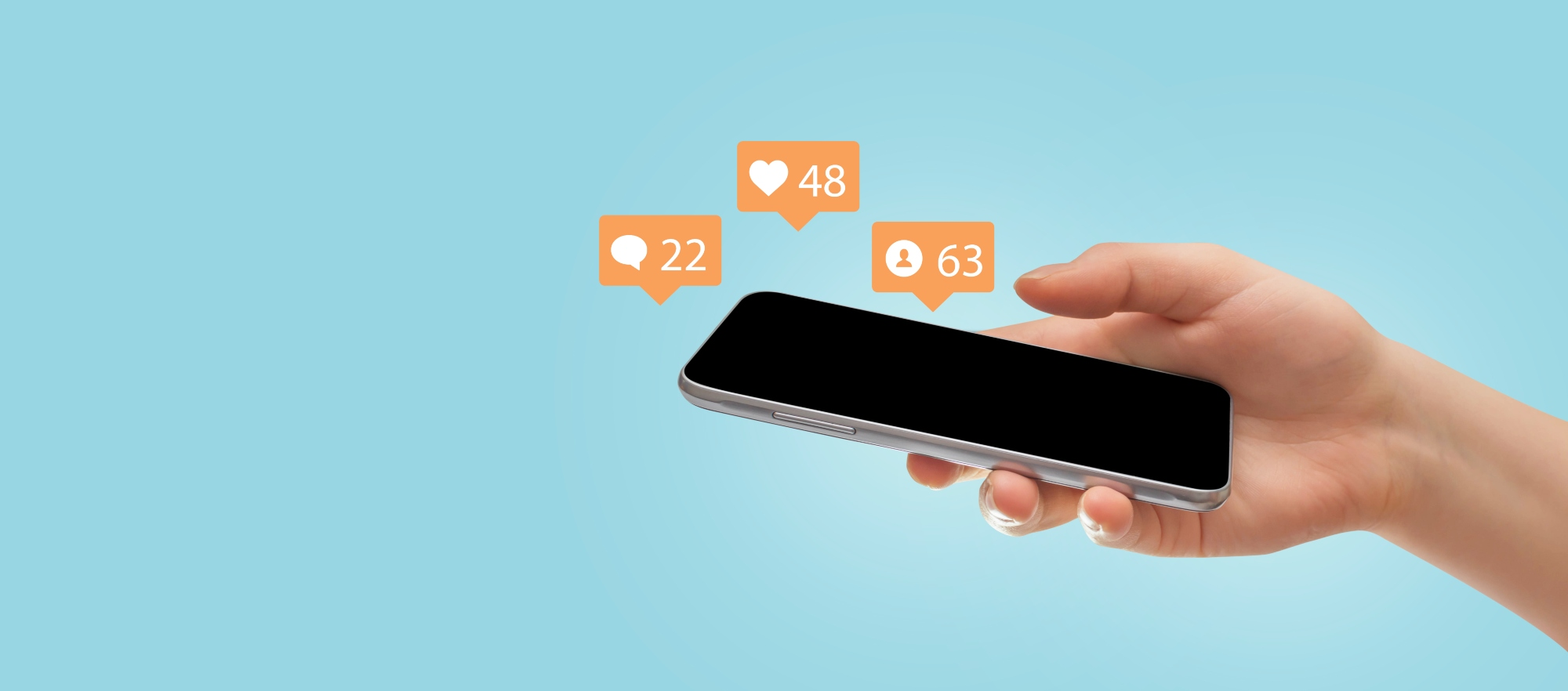 Social media contest ideas for dentists
