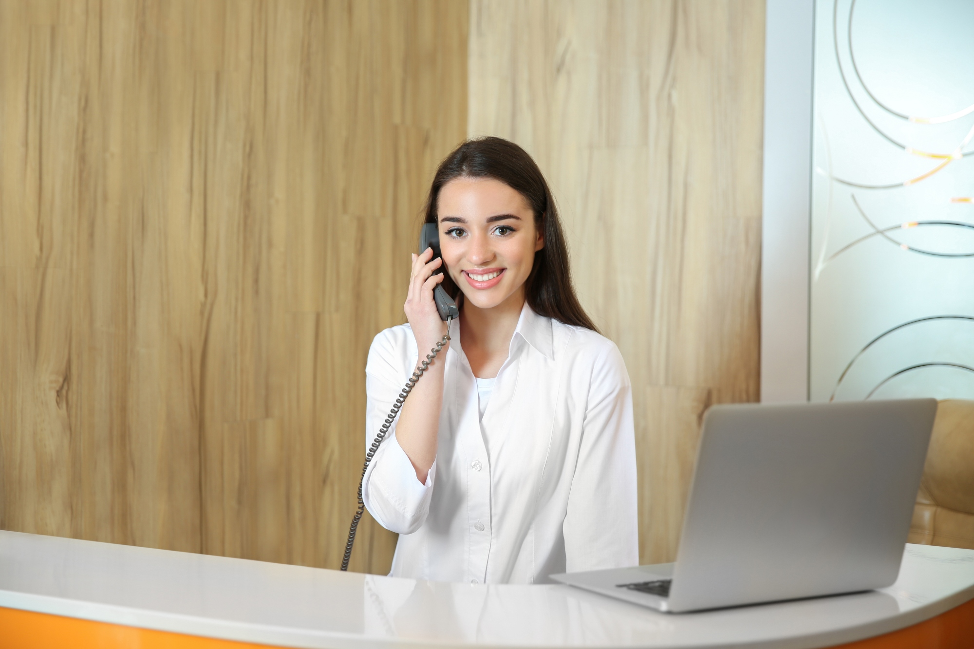 Tips to help dental practice get more phone calls