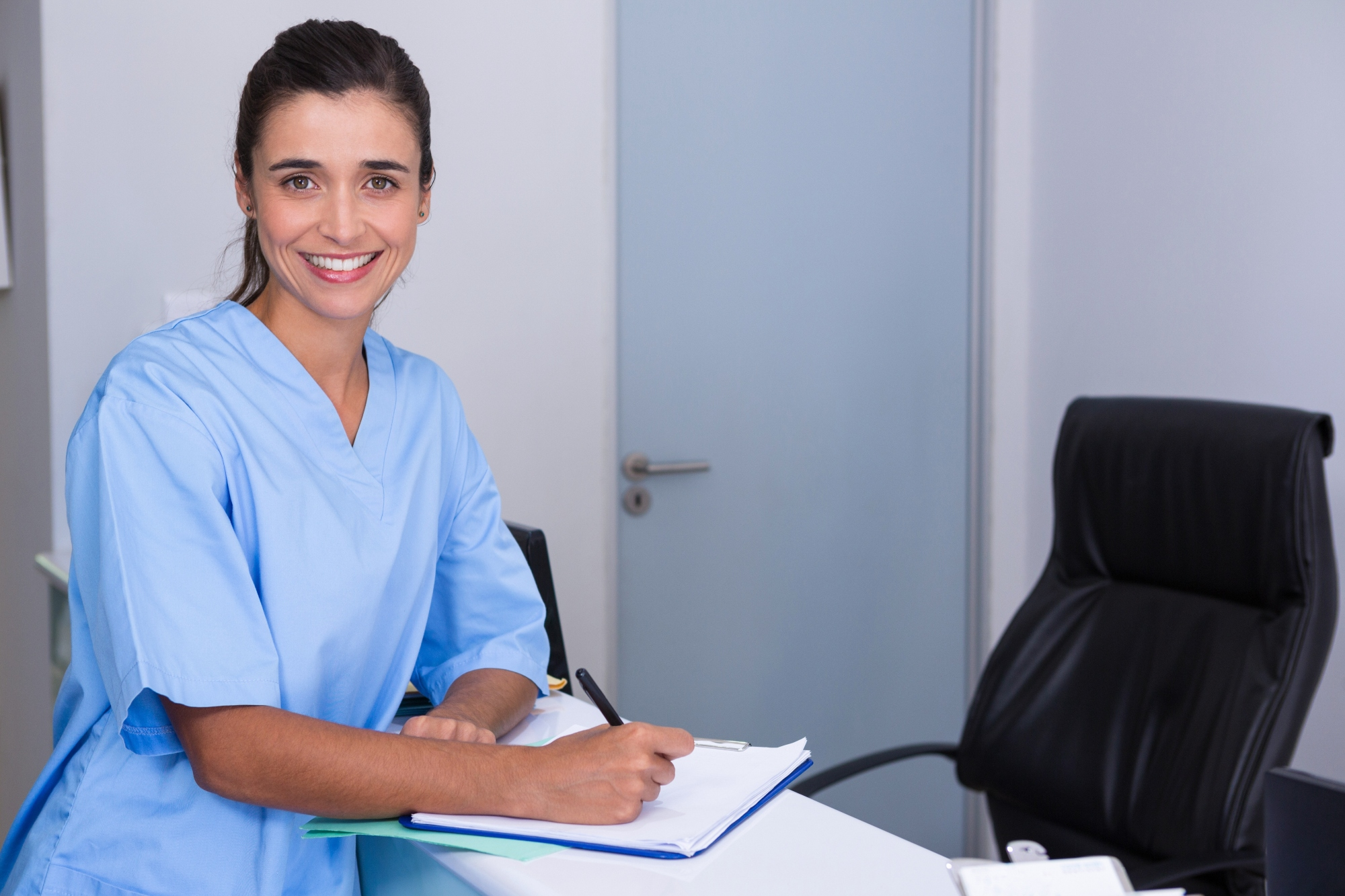 Tips to reduce dentist appointment cancellations