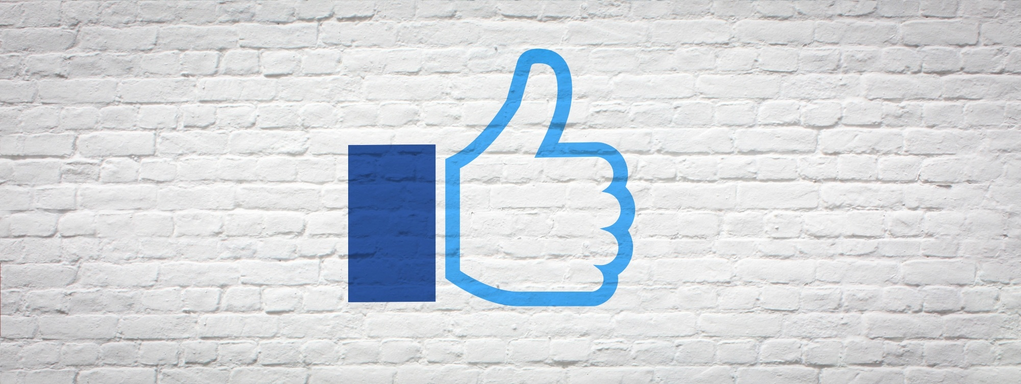 Using facebook ads to grow your dental practice