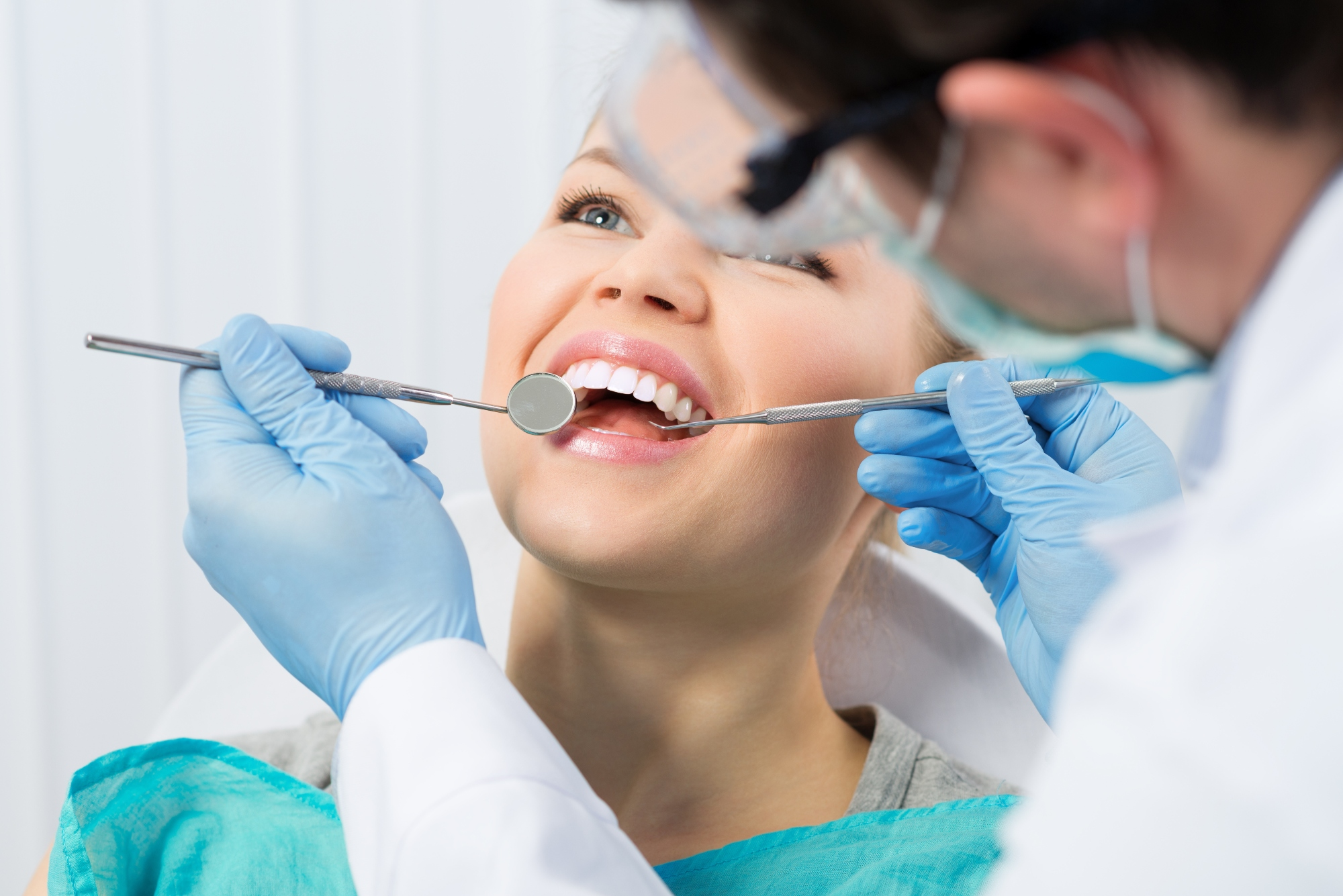Why you should educate your dental staff on HIPAA