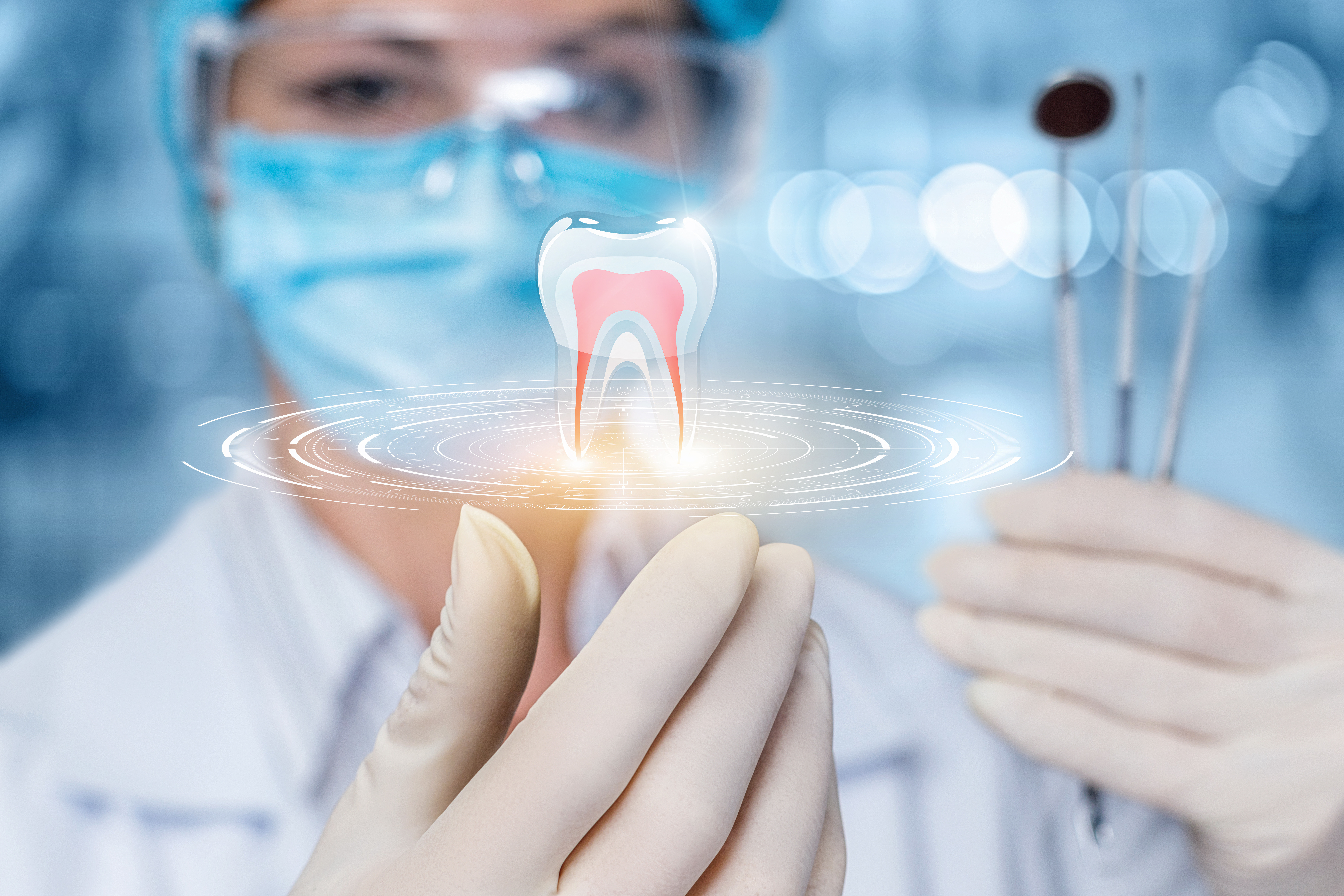 dental-marketing-trends-for-2021-and-beyond