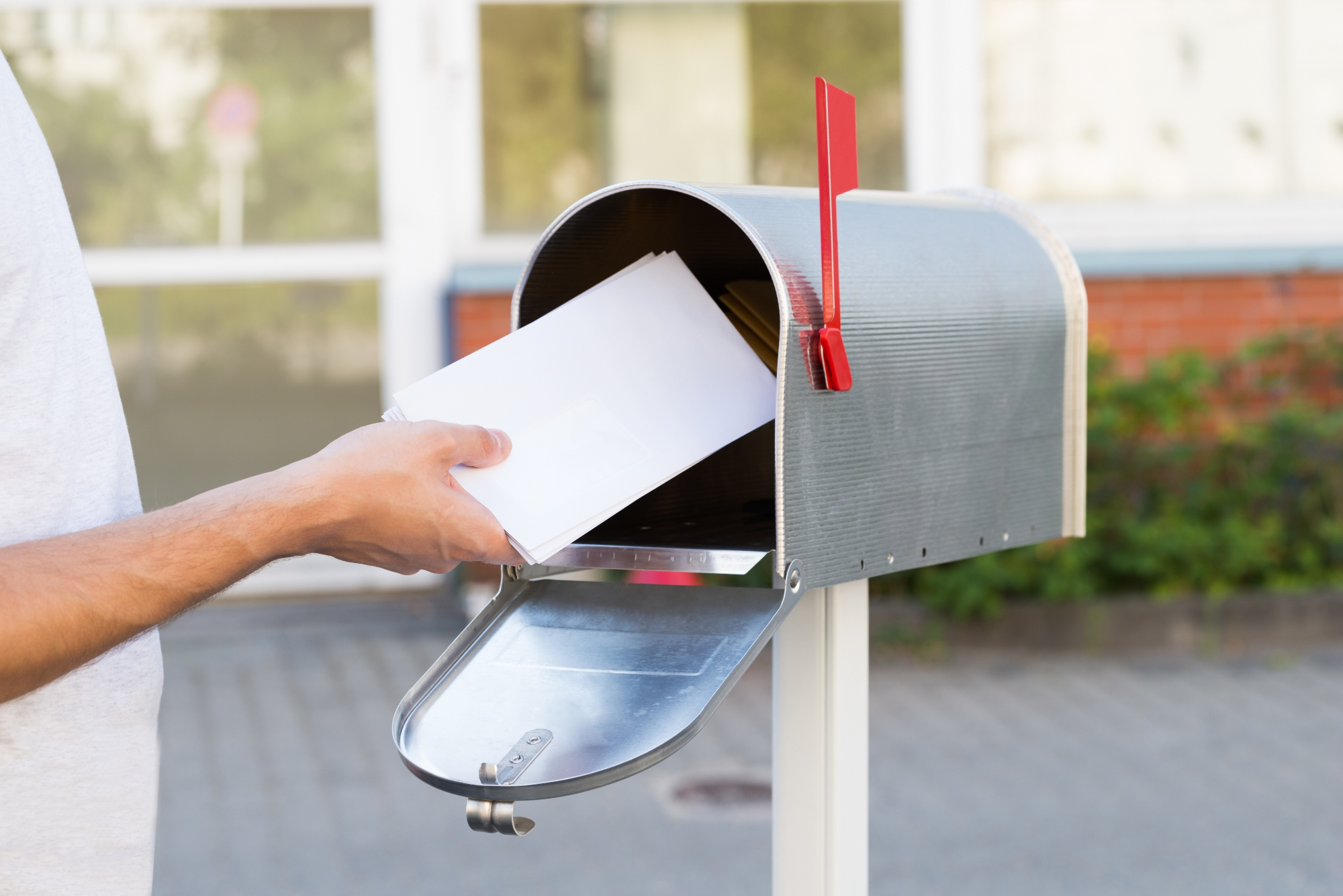 direct mail ideas for dentists
