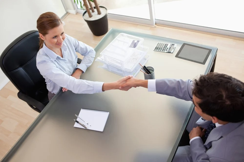 what-we-do-life-insurance-for-buy-sell-agreements